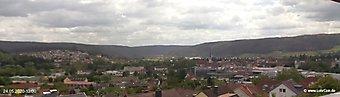 lohr-webcam-24-05-2020-13:00