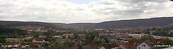 lohr-webcam-24-05-2020-13:40