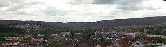 lohr-webcam-24-05-2020-14:00
