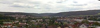 lohr-webcam-24-05-2020-15:20