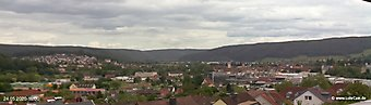 lohr-webcam-24-05-2020-16:00