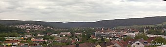 lohr-webcam-24-05-2020-16:40