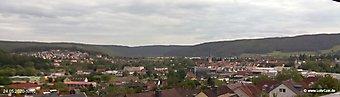 lohr-webcam-24-05-2020-17:10