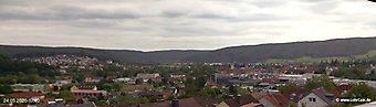 lohr-webcam-24-05-2020-17:40
