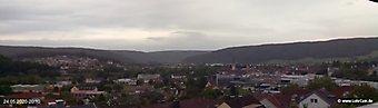 lohr-webcam-24-05-2020-20:10