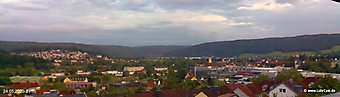lohr-webcam-24-05-2020-21:10