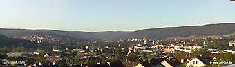lohr-webcam-24-06-2020-07:00