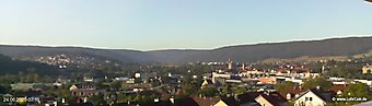 lohr-webcam-24-06-2020-07:10