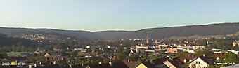 lohr-webcam-24-06-2020-07:30