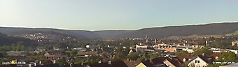 lohr-webcam-24-06-2020-08:00