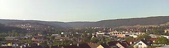 lohr-webcam-24-06-2020-08:10