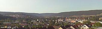 lohr-webcam-24-06-2020-08:30