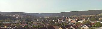 lohr-webcam-24-06-2020-08:50