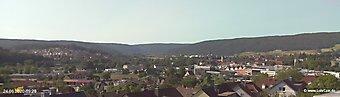 lohr-webcam-24-06-2020-09:20
