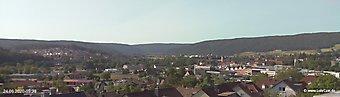 lohr-webcam-24-06-2020-09:30