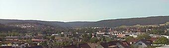 lohr-webcam-24-06-2020-09:40