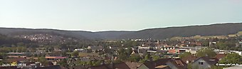 lohr-webcam-24-06-2020-09:50
