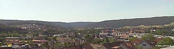 lohr-webcam-24-06-2020-10:30