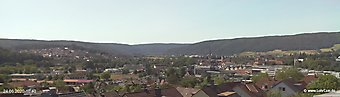 lohr-webcam-24-06-2020-10:40