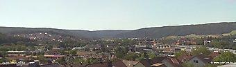 lohr-webcam-24-06-2020-10:50