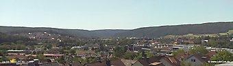 lohr-webcam-24-06-2020-11:10