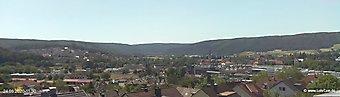 lohr-webcam-24-06-2020-11:30