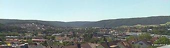 lohr-webcam-24-06-2020-11:50