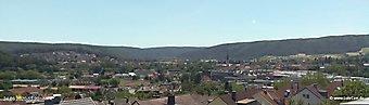 lohr-webcam-24-06-2020-13:20