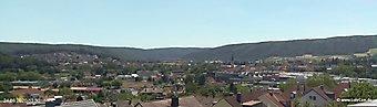 lohr-webcam-24-06-2020-13:30