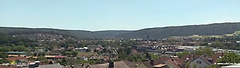 lohr-webcam-24-06-2020-13:40