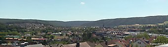 lohr-webcam-24-06-2020-13:50