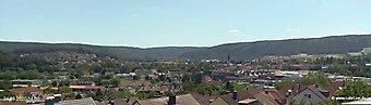 lohr-webcam-24-06-2020-14:00