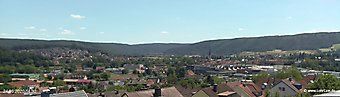 lohr-webcam-24-06-2020-14:30