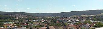 lohr-webcam-24-06-2020-14:50