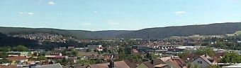 lohr-webcam-24-06-2020-15:10