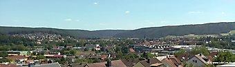 lohr-webcam-24-06-2020-15:20