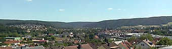 lohr-webcam-24-06-2020-15:30