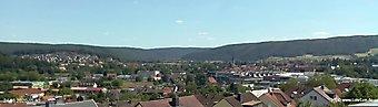 lohr-webcam-24-06-2020-15:40