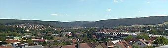 lohr-webcam-24-06-2020-16:00