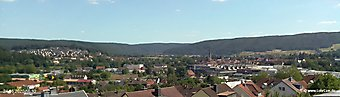 lohr-webcam-24-06-2020-16:10