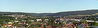 lohr-webcam-24-06-2020-18:00