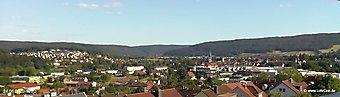 lohr-webcam-24-06-2020-18:20