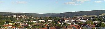 lohr-webcam-24-06-2020-18:40