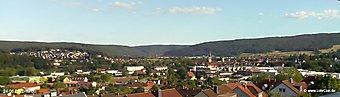 lohr-webcam-24-06-2020-19:00