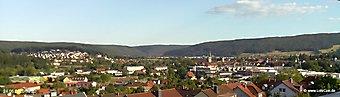lohr-webcam-24-06-2020-19:20
