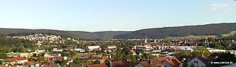 lohr-webcam-24-06-2020-19:30