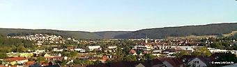lohr-webcam-24-06-2020-19:40