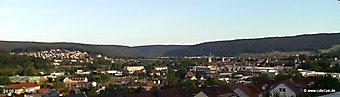 lohr-webcam-24-06-2020-19:50