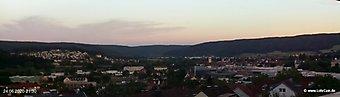 lohr-webcam-24-06-2020-21:30