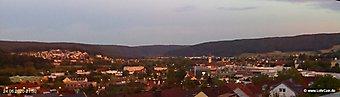 lohr-webcam-24-06-2020-21:50